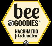beeGoodies Bienenwachstücher