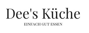Dee´s Küche