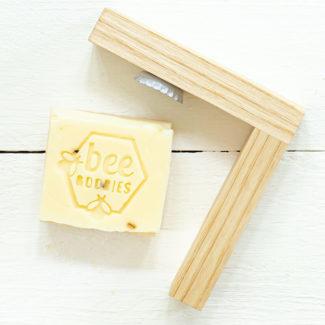 beeWashy Geschenkbox